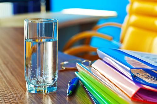 Здоровый образ жизни в образовании