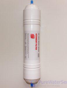 Фильтр для пурифайеров Raifil Sediment Filter 11″ вид 1