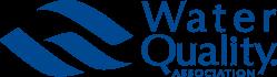 Ассоциация качества воды