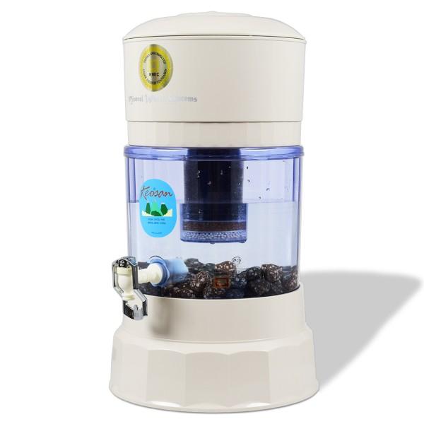 Фильтр для воды KeoSan NEO-971 (12л). Фото 1