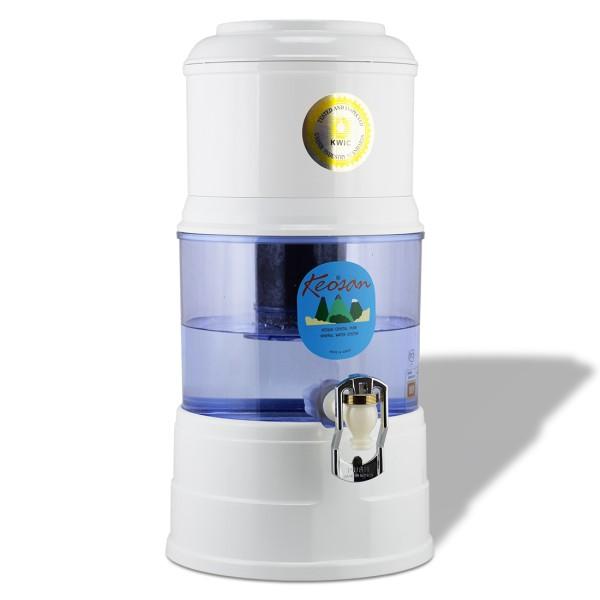 Фильтр для воды KeoSan NEO-991. Фото 1