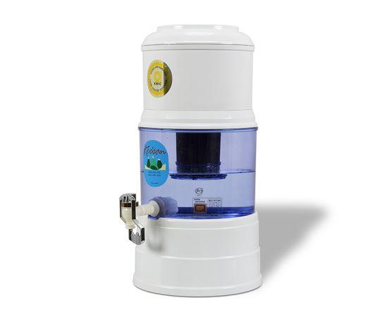 Фильтр для воды KeoSan NEO-991. Фото 2