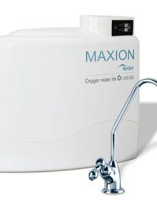 Фильтр проточный KeoSan KS-300 MAXION
