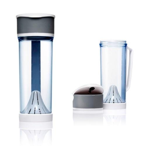 KeoSan i-Water Home 1400