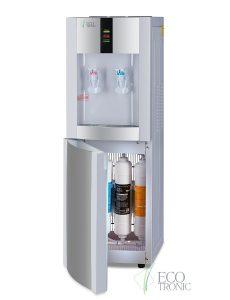 Ecotronic H1-U4L 2