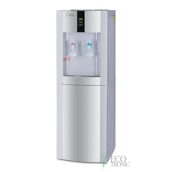 Ecotronic H1-U4L