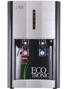 Ecotronic V40-R4T