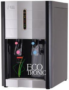 Ecotronic V42-R4TE 2