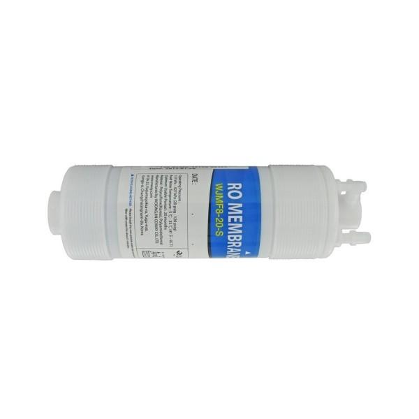 Обратноосмотическая мембрана Coway RO 20 GPD