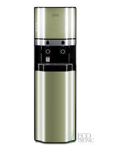 Ecotronic A30-U4L ExtraHot