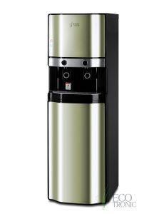 Ecotronic A30-U4L ExtraHot-3
