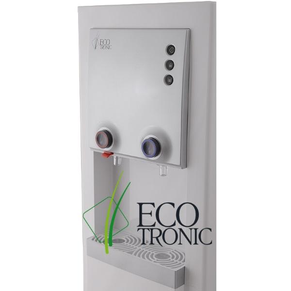 Ecotronic B22-U4l 3