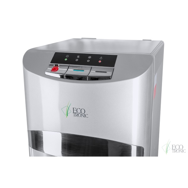 Ecotronic M11-U4l white 13