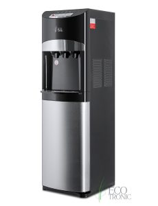 Ecotronic M11-U4LE black 2