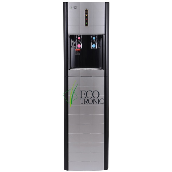 Ecotronic V40-U4L Black 2