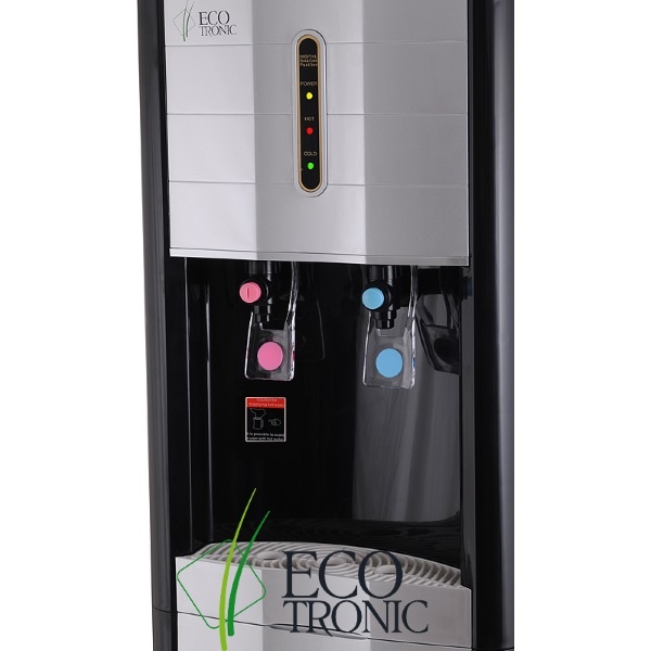 Ecotronic V40-U4L Black 3