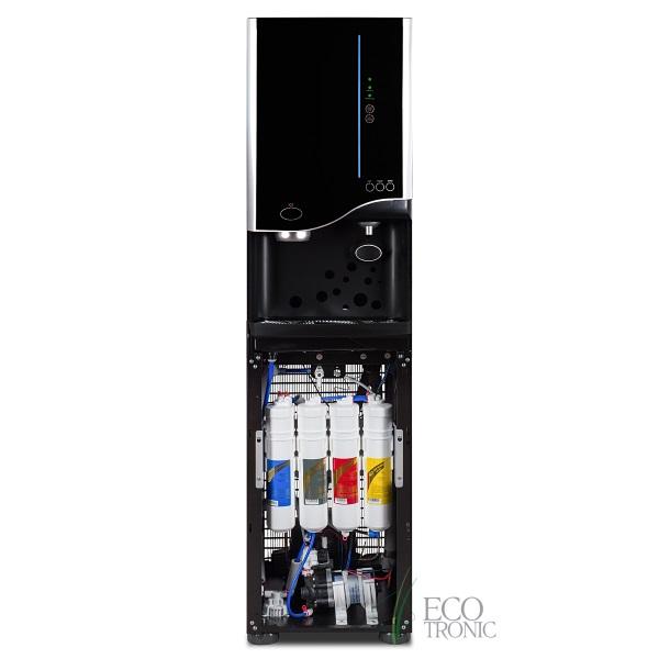 Ecotronic V90-R4LZ black 3