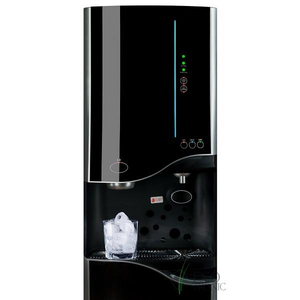 Ecotronic V90-R4LZ black 4
