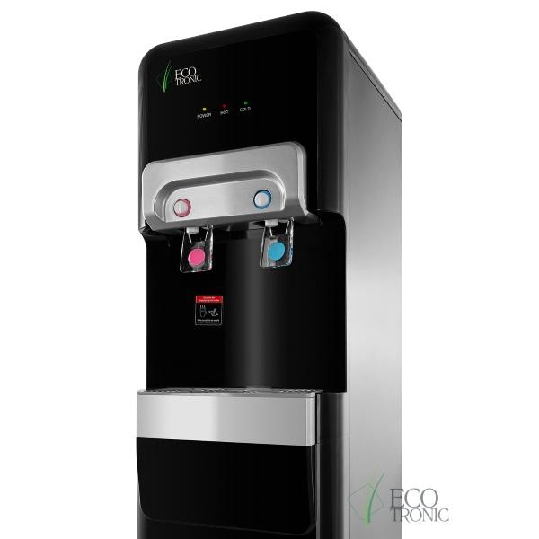 Ecotronic V10-U4L black 4