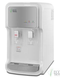 Ecotronic V11-U4T White 2