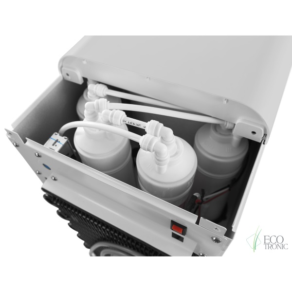 Ecotronic V11-U4T White 3