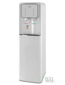Пурифайер Ecotronic A60-U4L White 2