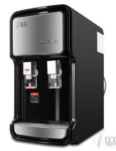Ecotronic V11-U4T Black 2