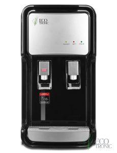 Ecotronic V11-U4T Black