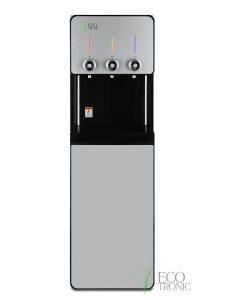 Пурифайер Ecotronic V19-U4L black 1