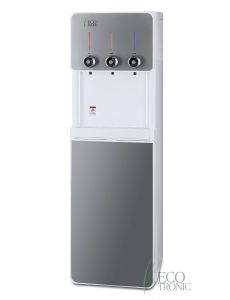 Пурифайер Ecotronic V19-U4L white 2