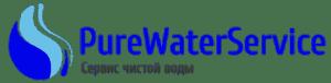 Purewaterservice