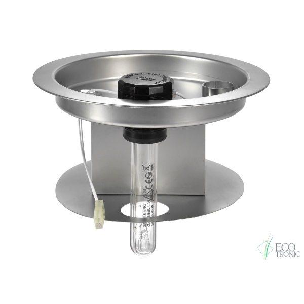 УФ-лампа для ecotronic v10/v11