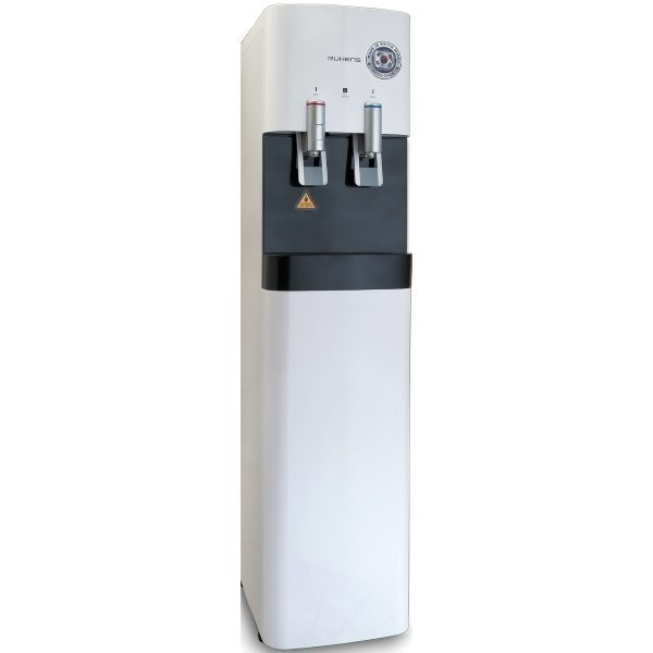 Ruhens AQP-850-B