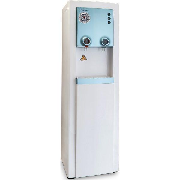 Пурифайер AQP-500