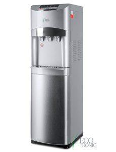 Пурифайер Ecotronic M11-L-POU-silver