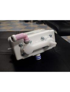 Контроллер регулятор уровня воды для Coway P-220L, P-300L, Zepter PWC-670 вид 2