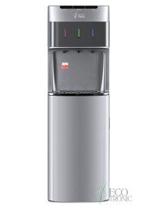 Пурифайер Ecotronic M30-U4L-Silver_02