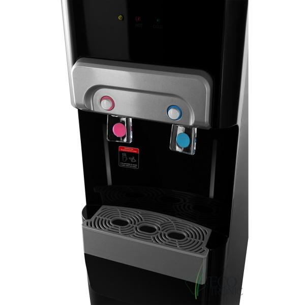 Пурифайер Ecotronic V10-U4L UV Black Вид 3